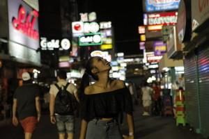 Bangkok_Nites01_small