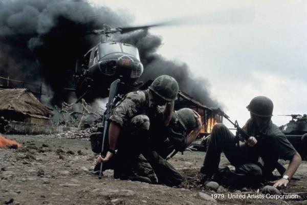 Apocalypse Now - Photo 23