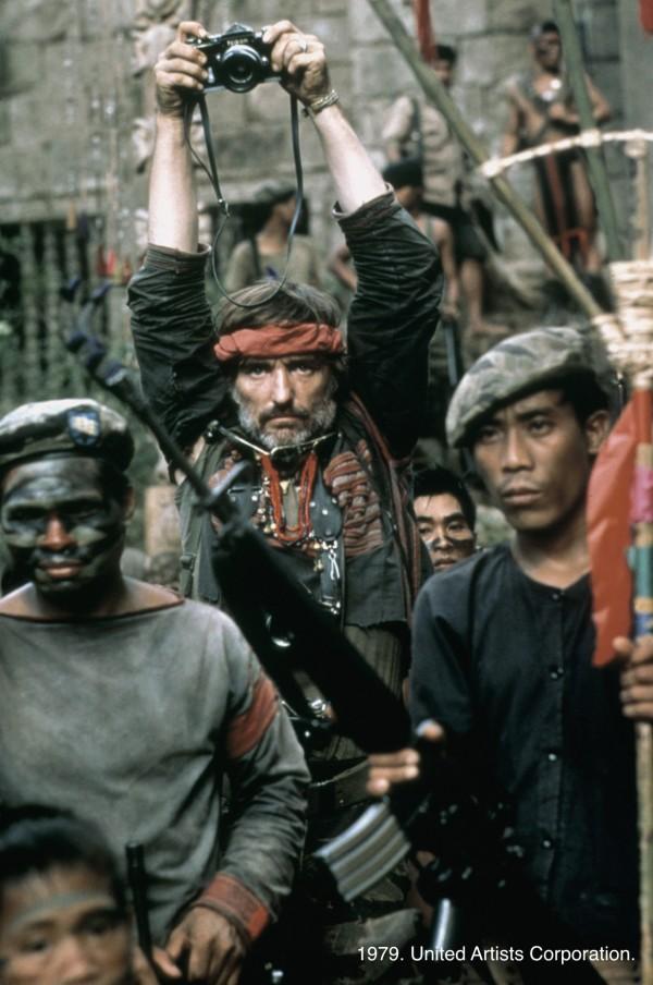 Apocalypse Now - Photo 4
