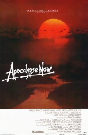 Apocalypse NowUSposter_small