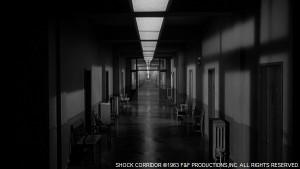 SHOCK-CORRIDOR 00005111