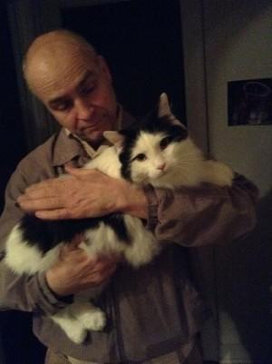 sullivan_cat