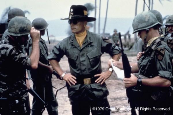 Apocalypse Now_main_web
