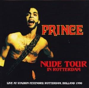 prince-nude-tour-rotterdam