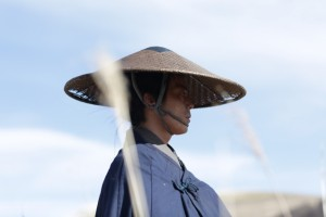 ycam-bakuon-film-festival_misshi-to-bannin@2x