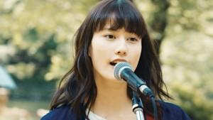 ycam-bakuon-film-festival_parks@2x