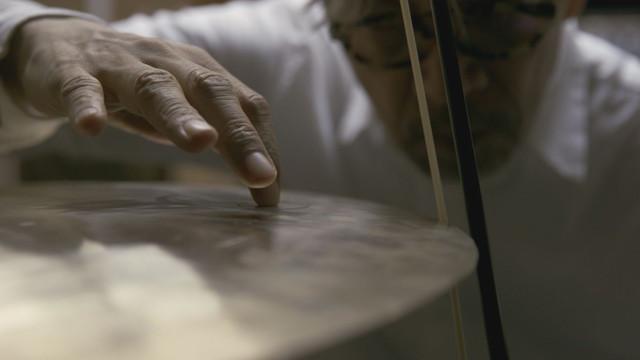 12/11(月)『Ryuichi Sakamoto: CODA』トークショー