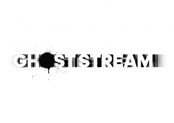 オンライン映画配信ウェブマガジン「GHOST STREAM」本日21時オープン!